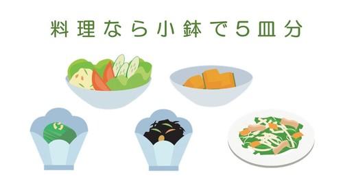 食事 抑える 脂質 を